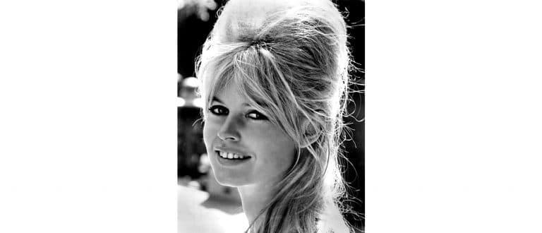 La colère de Brigitte Bardot contre l'Aïd et l'abattage rituel