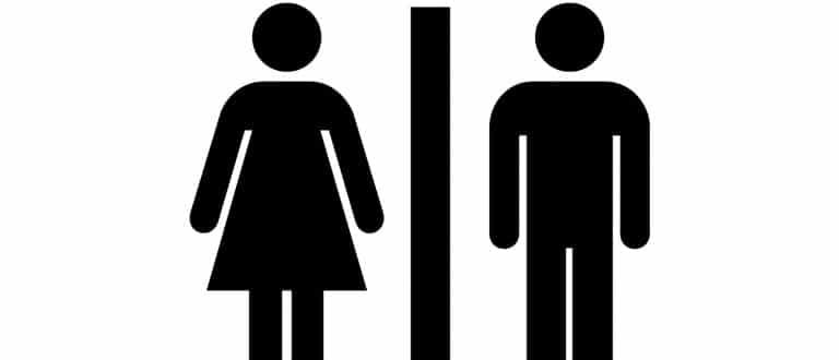 Sexisme. L'autre erreur historique de la droite [L'Agora]