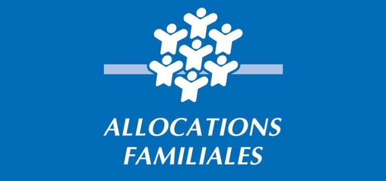 Finistère. 33111 familles ont touché l'allocation de rentrée scolaire (ARS)