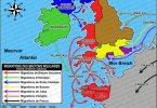 carte-de-bretagne-de-l-immigration-des-bretons-insulaires-l