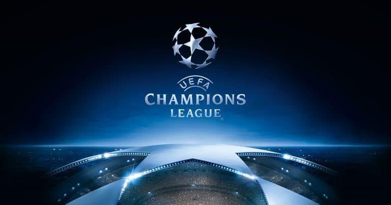 Psg, Monaco, Celtic…Tout savoir sur le tirage au sort de la Ligue des champions