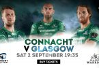 connacht_glasgow