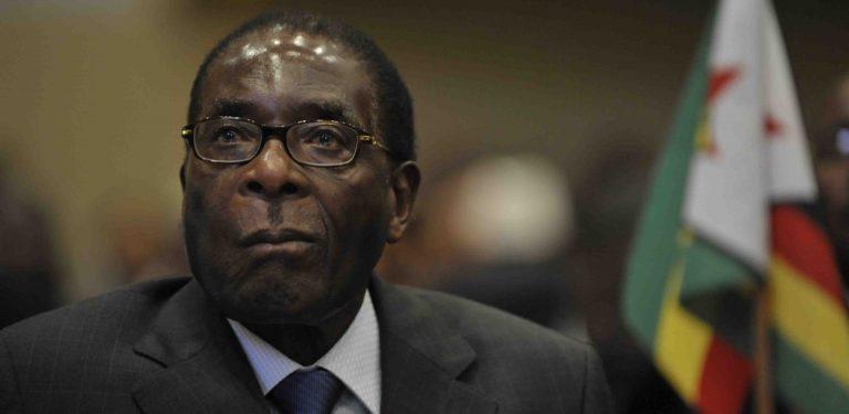 Zimbabwe. Mugabe : « Les tueurs de fermiers blancs ne doivent pas être poursuivis »