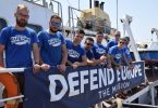 defend_europe