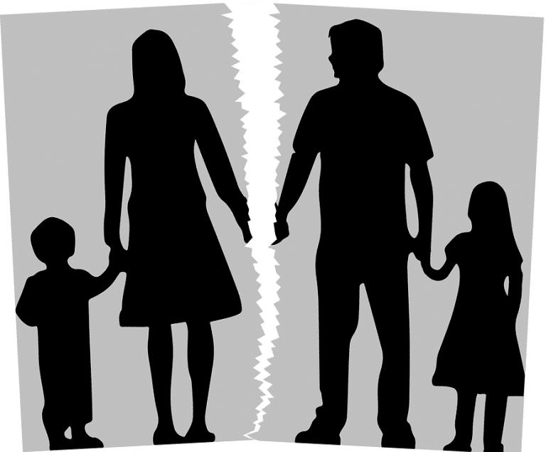 Société. Presque deux fois plus de familles monoparentales qu'en 1990