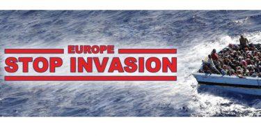 europe_stop_invasion