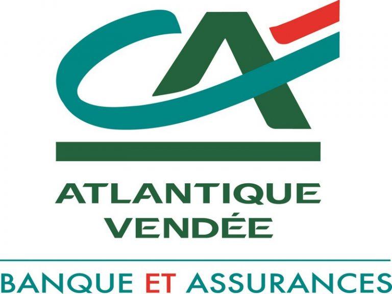 Fay-de-Bretagne : l'agence du Crédit agricole va-t-elle fermer ?