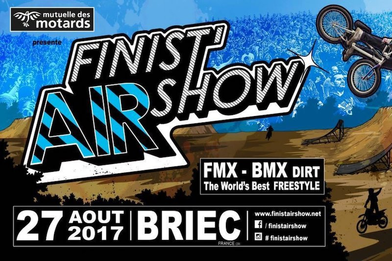 finistair-show-2017