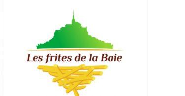 frites_baie