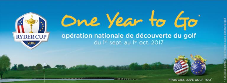Journées portes ouvertes dans 22 golfs de Bretagne administrative