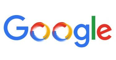 Google obscurantisme différences hommes femmes