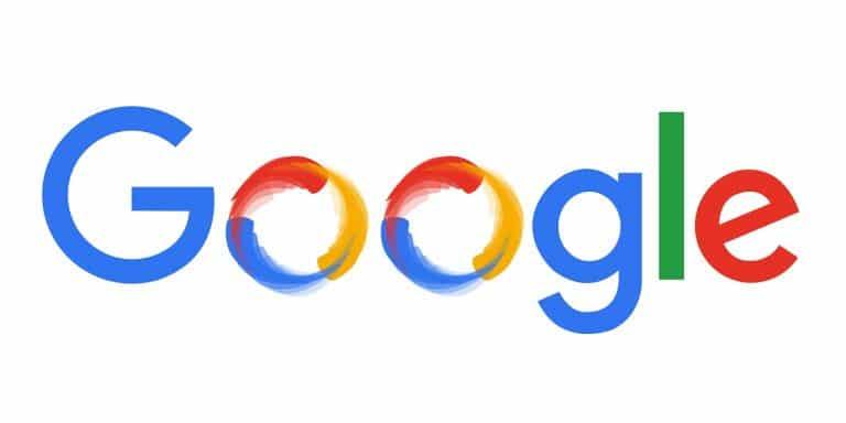 Google licencie un employé critiquant les dogmes obscurantistes de l'entreprise