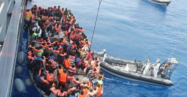 migrants_ong
