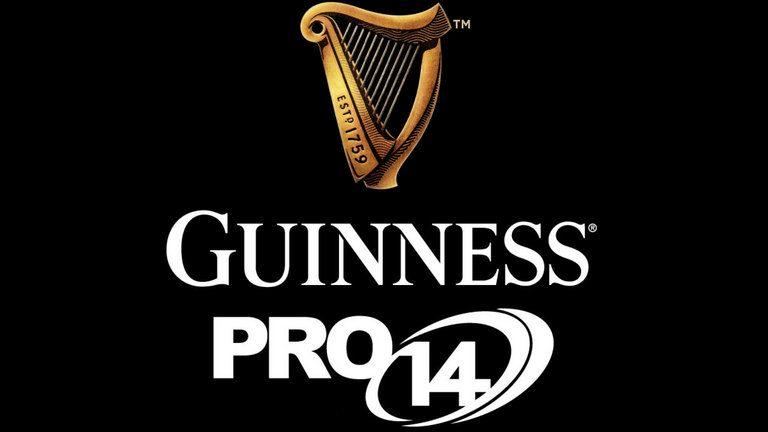 Pro 14. Le Leinster poursuit son cavalier seul, Edimbourg prend la tête de la poule B
