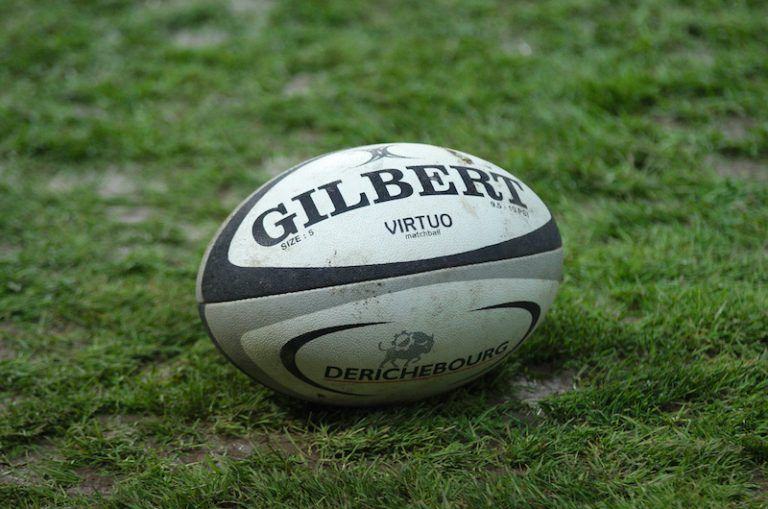 Rugby. Avec les quarts de finale, la Coupe du monde commence vraiment ! [Présentation et Pronostics]