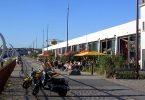 Hangar à Bananes Nantes Délinquance Migrants