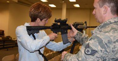 armes_USA