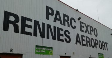space_rennes