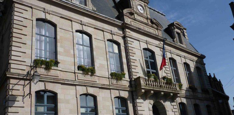 Saint-Brieuc.  41 578 € de subventions d'argent public au profit de l'Afrique et la Palestine