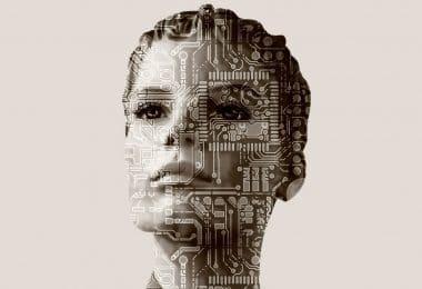 Stereolux Intelligence artificielle conférences