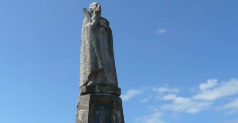Vannes. Une conférence sur le grand poète breton Jean-Pierre Calloc'h