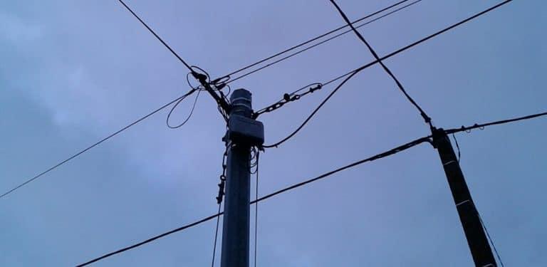 Saint-Omer-de-Blain (44). Un hameau privé d'internet et de téléphone depuis 2 semaines