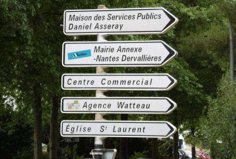 Nantes. Coupures d'eau à répétition, chauffage en panne: le calvaire des habitants du Building aux Dervallières n'est pas fini