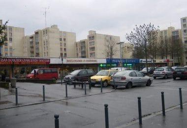 Service civique Rennes