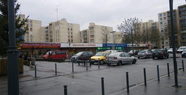Service civique. Rennes Métropole réserve des emplois aux jeunes des quartiers sensibles