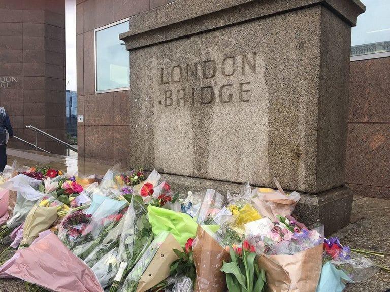 Attentats de Londres. Un journaliste de la BBC en contact avec Daesh