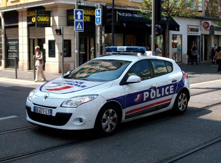 Brest. Après avoir frappé des policiers, l'Africain clandestin peut être optimiste