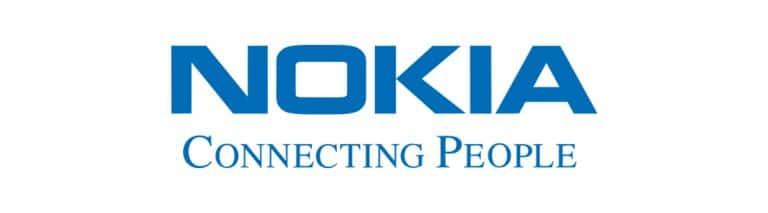 Nouveau plan social chez Nokia : 91 emplois supprimés à Lannion