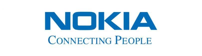 Nokia Lannion