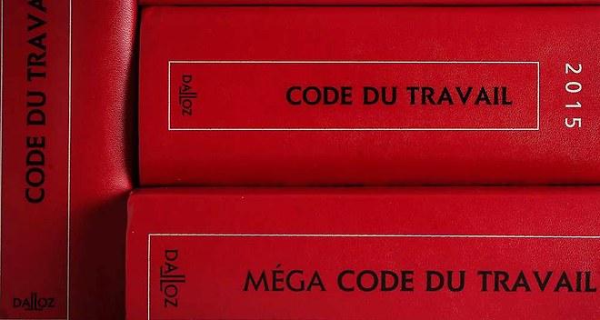 Loi travail. Quel contenu pour les ordonnances signées ce jour par M. Macron ?