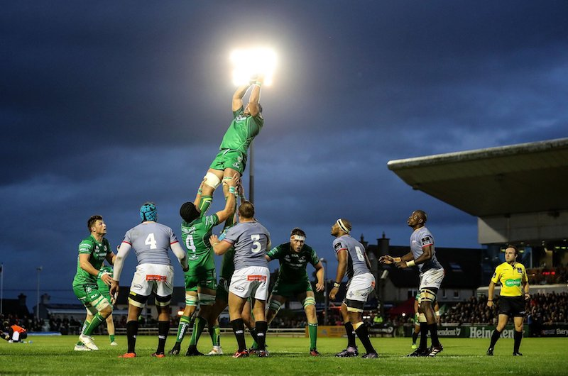 connacht_rugby
