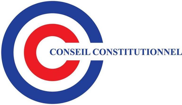 Le Conseil constitutionnel empêche de rendre inéligible les personnes condamnées pour racisme