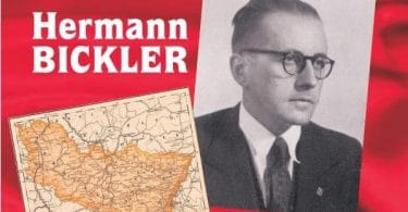 hermann_bickler