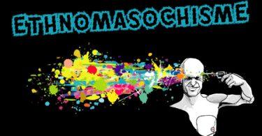 ethnomasochisme