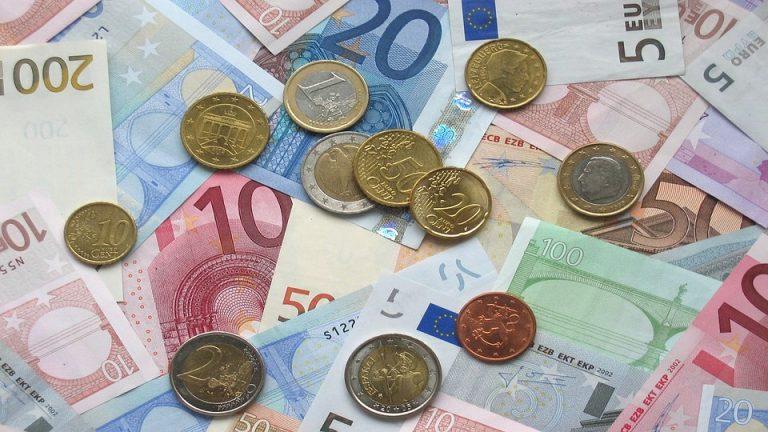 Pornichet. « Quel avenir pour l'Euro ? » – conférence le samedi 23 septembre
