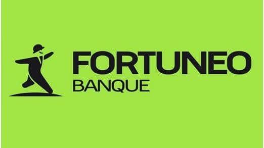 La banque en ligne Fortunéo s'installe à Brest