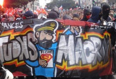 manif Nantes 12 septembre 015