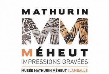 mathurin_meheut