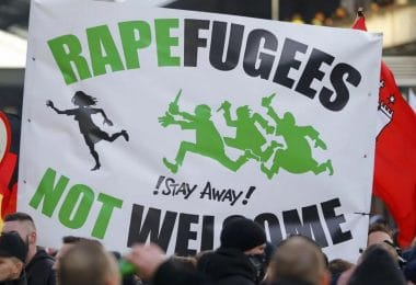 rape_suede
