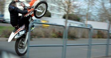 rodeos_traffic_drogue_saint_nazaire