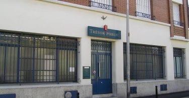 tresor_public