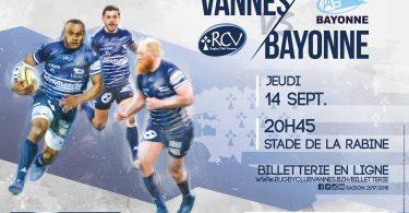 vannes_bayonne