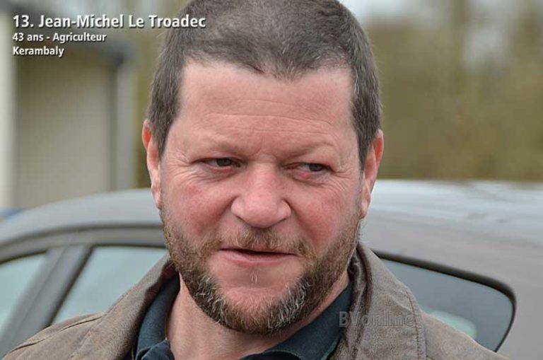 Un éleveur se suicide dans les Côtes d'Armor : sa famille publie une lettre ouverte poignante