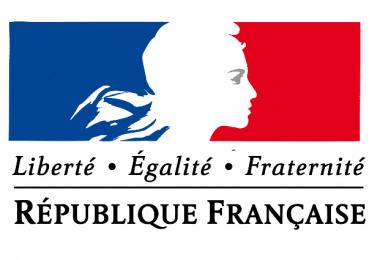 préfet de Bretagne