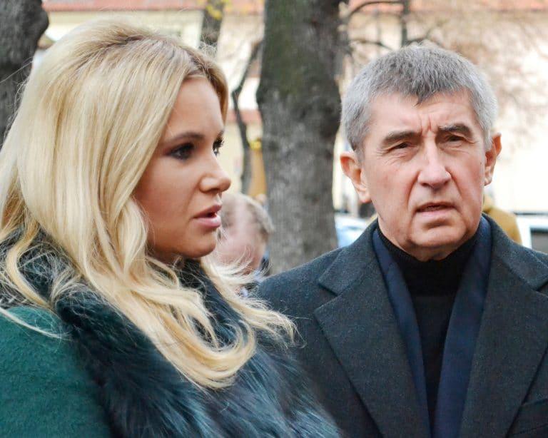République tchèque. Victoire des « populistes », les communistes balayés