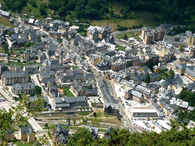 Aran: Une république au cœur des Pyrénées [Reportage]